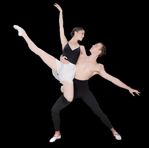 Clases de Ballet y Otros